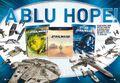 A Blu Hope.jpg