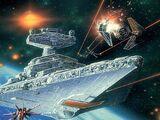 Unidentified Imperial-class Star Destroyer (Danoor)
