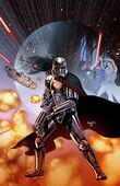 CaptainPhasma-1-clear-updated