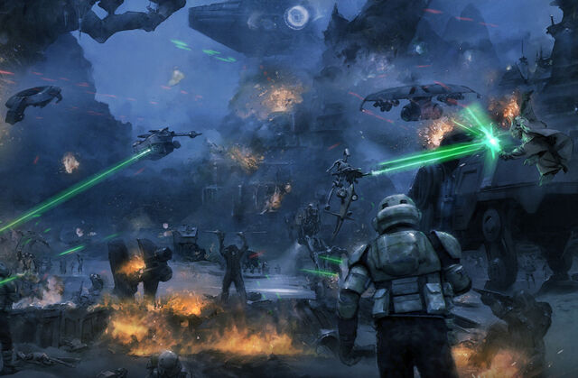 File:CwBattle of Kashyyyk.jpg