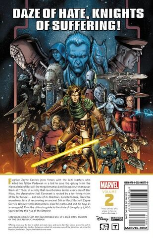 File:Epic Collection Old Republic 2 Back Cover.jpg