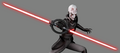 Grand Inquisitor Lightsaber DXD.png