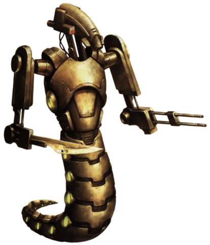 File:Hutt Security Droid LoNH.png