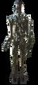 IG-88.png