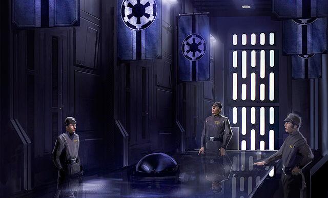 File:Imperial meeting SWGTCG.jpg