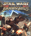 Jedipower.jpg