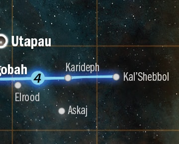 File:KalShebbol on TFA Beginner map.jpg