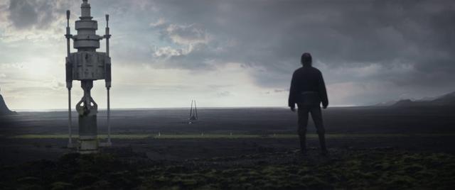 File:Lahmu-Rogue One Trailer.png