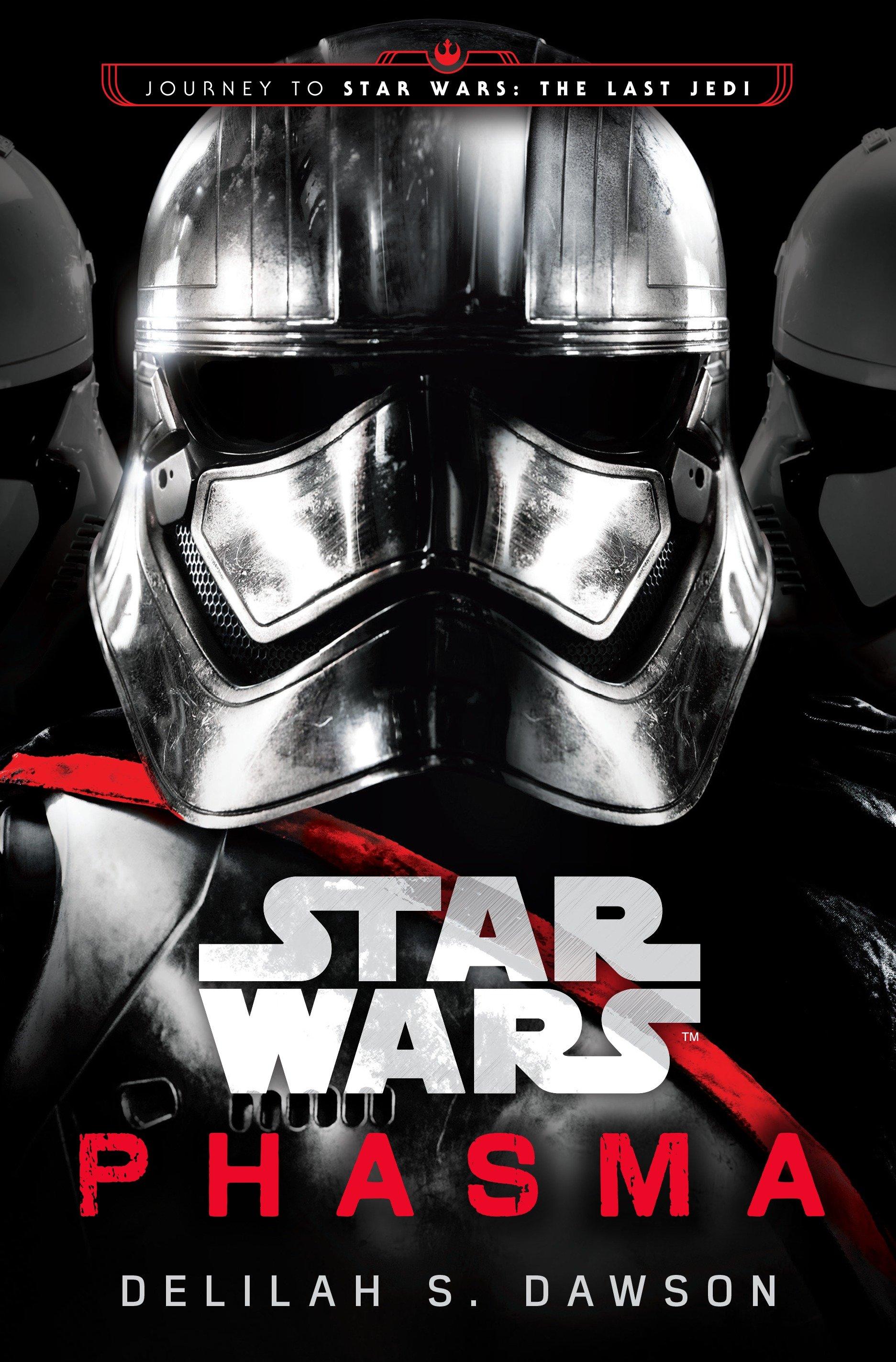 DISOBEY Hoodie Star Wars Stormtrooper  Finn First Order Captain Phasma