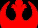 Alliance to Restore the Republic