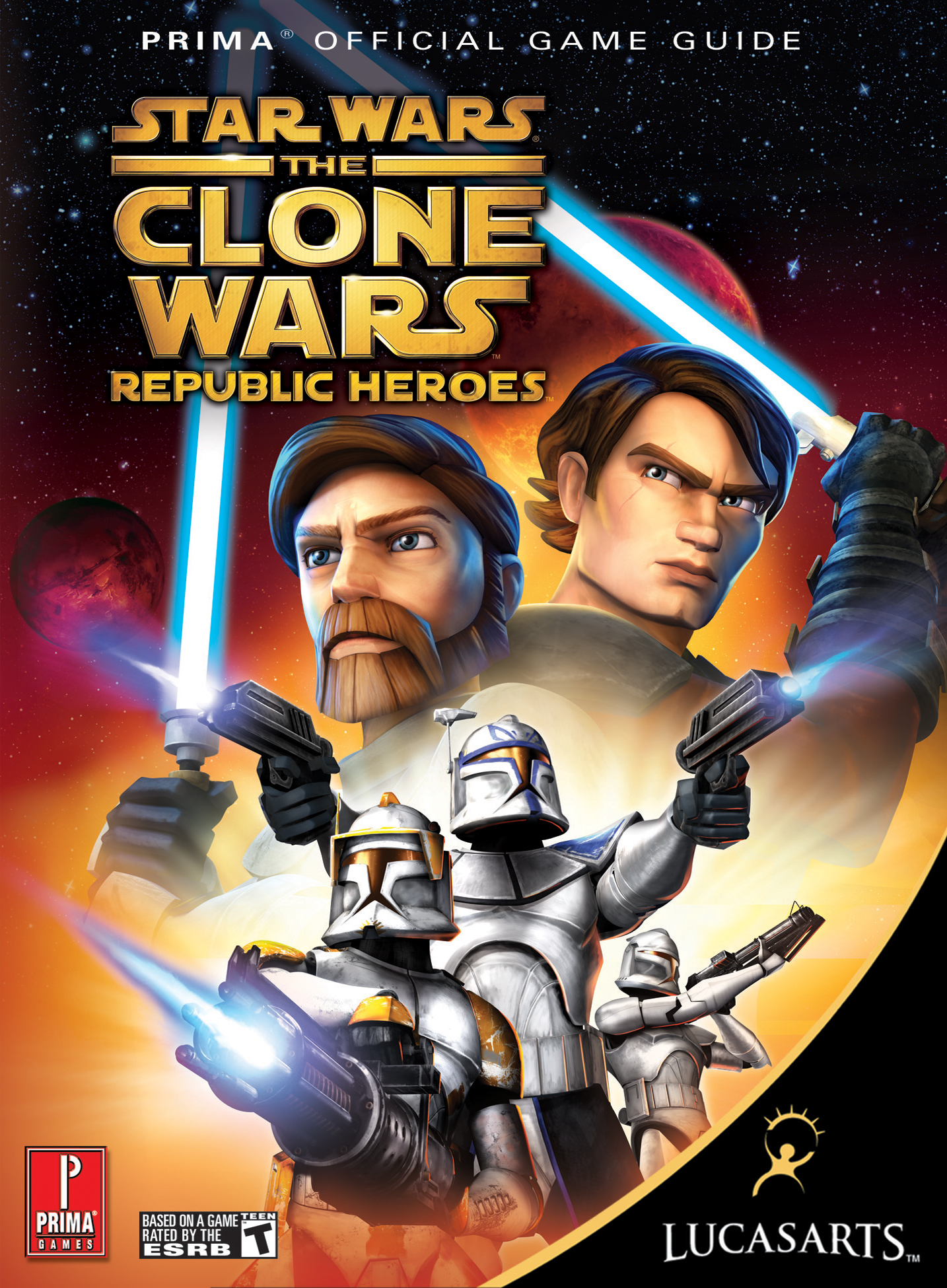 more clone wars content i changed my mind star. Black Bedroom Furniture Sets. Home Design Ideas