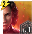 SWFA - focused-rage.png