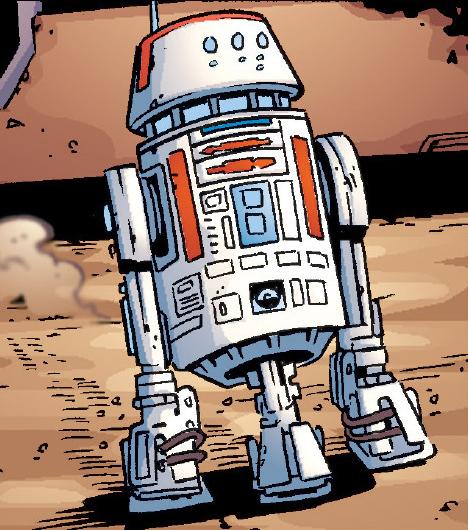 Skipp_the_droid.jpg