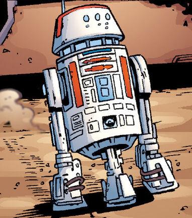 File:Skipp the droid.jpg