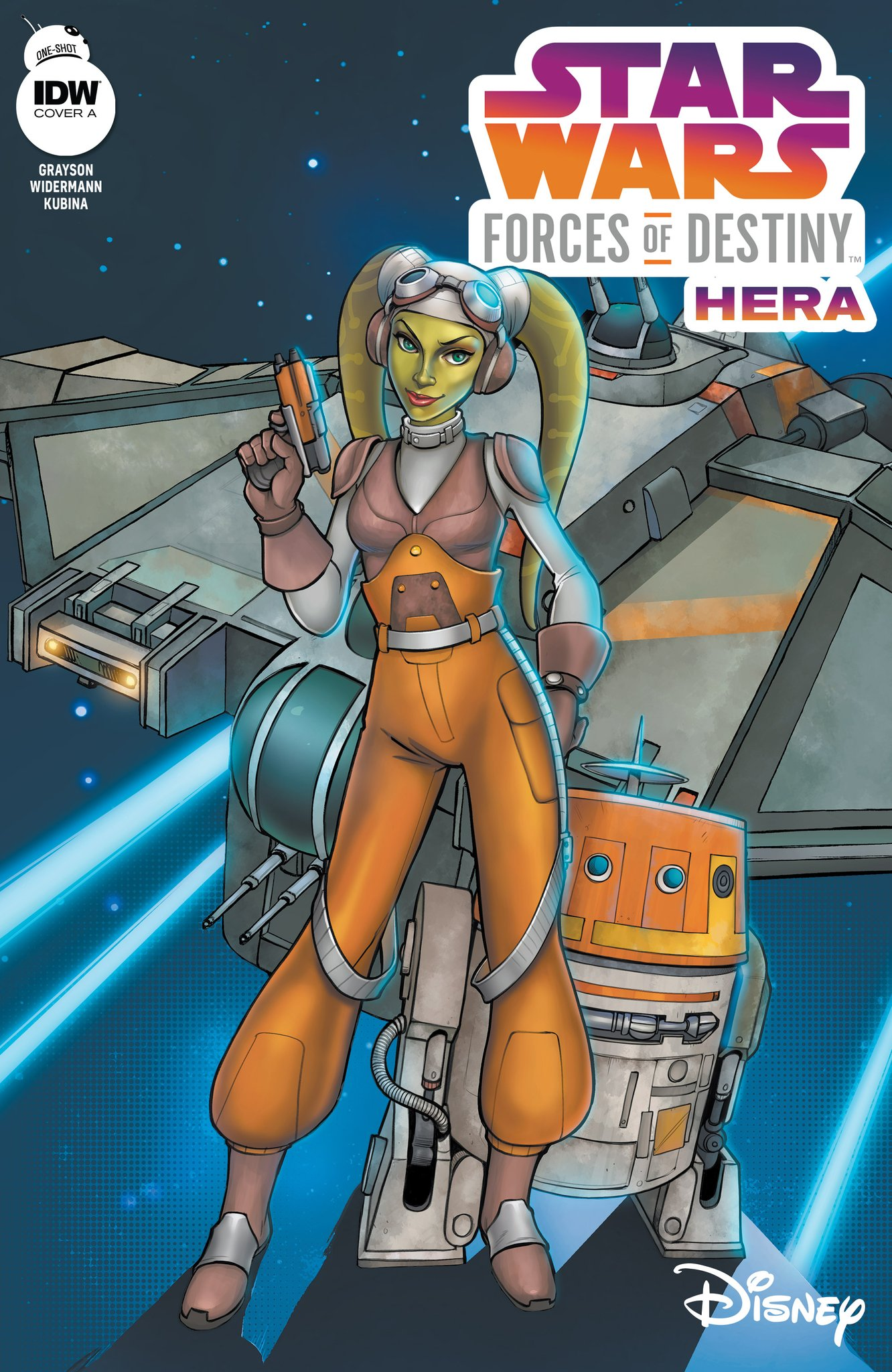 Image result for forces of destiny hera