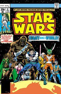 Star Wars 8 - Eight for Aduba-3