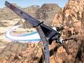 T-16 skyhopper - SW 20.png