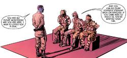 Thrawn interrogates pirates SWT2