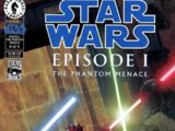 Star Wars: Episode I — The Phantom Menace 4
