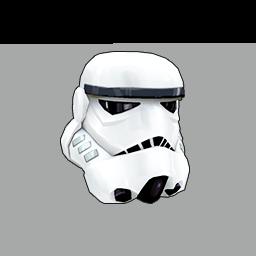 File:Uprising Icon Item Base F Helm 00191.png