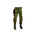 Uprising Icon Item Base F Lowerbody 00132 D.png