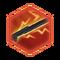 Uprising Icon Ultimate ShockStrikes 02