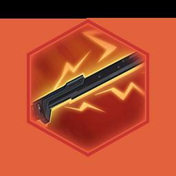 File:Uprising Icon Ultimate ShockStrikes 02.png
