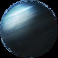Uprising UI Planet bespin Lg