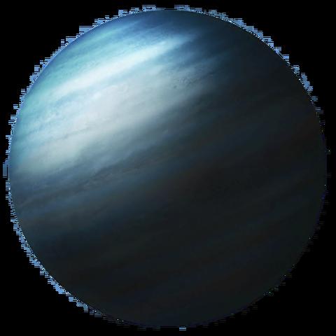 File:Uprising UI Planet bespin Lg.png