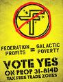 Vote Yes on Prop 31-814D.jpg