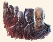 250px-Six Sith Lords
