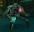 Annihilator X-12.png