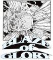 Blaze of Glory.jpg