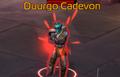DuurgoCadevon.png