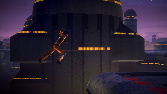 File:Ezra Jumps Over Garel Roofs.png