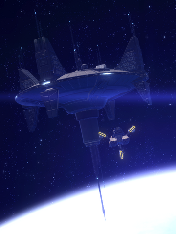 File:GSI Orbital Station.png