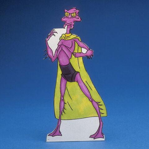 File:Gaff prototype cutout.jpg