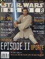 Thumbnail for version as of 06:20, November 17, 2005