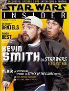 Insider 56 (2)