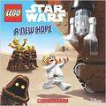 LEGO ANH.jpg