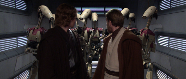 File:OOM security droids rots.png