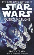 OutboundFlight-Paperback