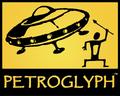 Petroglyph.png