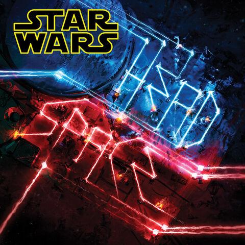 File:Star-wars-headspace.jpg