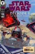 Star Wars Episode I - The Phantom Menace 2