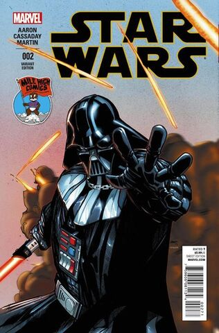 File:Star Wars Vol 2 2 Mile High Variant.jpg