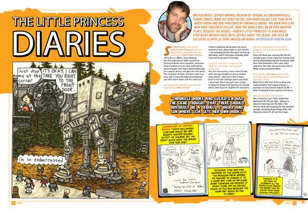 File:The Little Princess Diaries.jpg