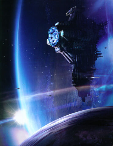 File:The Tarkin by Stephan Martiniere.jpg