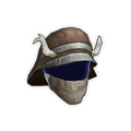 Uprising Icon Item Base F Helm 00051 W.png