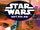 Nový řád Jedi: Zrádce